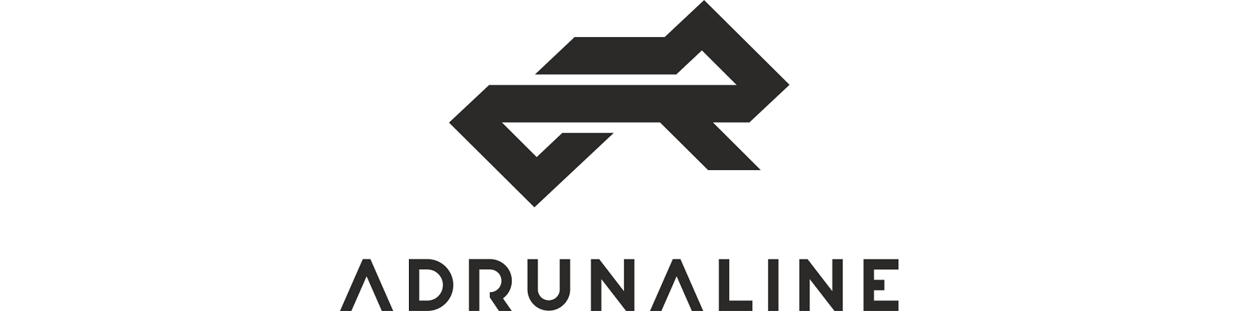 adrunaline logo sponsor