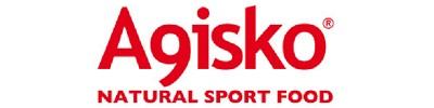 agisko logo sponsor
