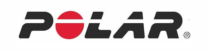 polar logo sponsor